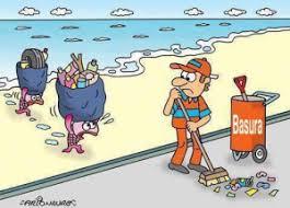 Resultado de imagen para basura marina
