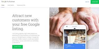 Google Phone Listing Google Phone Listing Magdalene Project Org