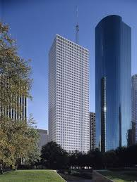 Fisher Phillips Llp Fisher Phillips In Talks For Space In One Shell Plaza In Downtown