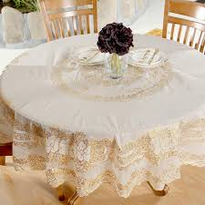 get ations continental gilt tablecloth round tablecloth round table tablecloth printed scalding water and oil repellency disposable table