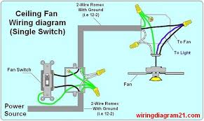 old 2wire fan switch diagram wiring diagram sch old 2wire fan switch diagram wiring diagram 2wire fan switch diagram data wiring diagram old
