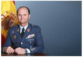 Spanish Air <b>Force</b> - Home