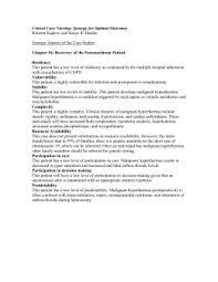 politics essay samples for ielts pdf