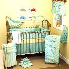 green baby bedding sets bright yellow boutique girl crib nursery on bright crib bedding sets love