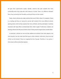 persuasive essay on school uniforms address example persuasive essay on school uniforms school uniforms essay 2 638 jpg cb 1396991739