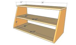 diy closet shoe rack plans build a shelf for your own storage small architectures fascinating building