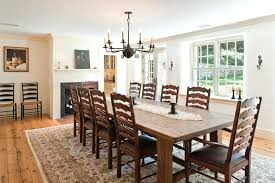 area rugs under 100 amusing dining table under picture of area rugs area rugs less area rugs under 100
