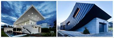 architectural buildings. Architects When They Design A House Or Building Is Deciding What To Give Importance \u2013 Function Aesthetics. In Universities, Architectural Students Buildings