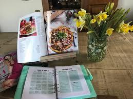 Wedding Meal Planner Wedding Food Diary Wedding Planner Wedding Diet Planner Wedding Diet Diary Food Diary Diet Diary Diet Planner Meal Planner