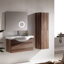 Bathroom Vanity Suppliers Chic Inspiration Commercial Bathroom Vanity Units Suppliers Grade
