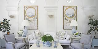 Image Cream Veranda 25 Best White Room Ideas How To Decorate An Elegant White Bedroom