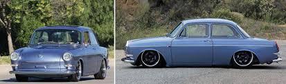vw type 3 drive 1965 vw type 3 notchback tuning car us version 1965 vw type