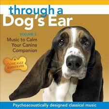 Музыка для собак музыка для собак