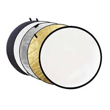 2019 31 5 80cm 5 in 1 reflector portable collapsible light round photography reflector for studio multi photo from zhanhuainternet 26 31 dhgate