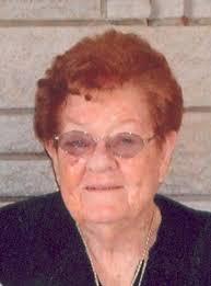 Obituary of EDNA J. RICHTER | Frain Mortuary