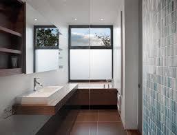 bathroom window ideas small bathrooms. in interior design fabulous small bathroom window ideas bathrooms modern