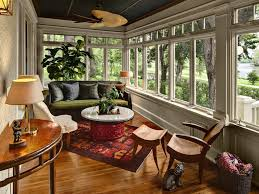Sunroom Ideas Design Accessories Pictures Zillow Digs Zillow
