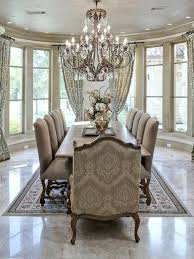 upscale dining room furniture. Elegant Dining Rooms Fancy Room Best Ideas About Formal On Creative . Upscale Furniture E