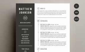 Modern Resume Format Magnificent Modern Resume Format Beautiful Top Resume Templates Including Word