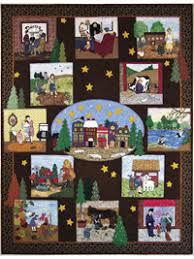 Piecemakers Times & Seasons Calendars & Calendar Quilt Patterns & Piecemakers 2008 Times and Seasons Calendar and Quilt Book Adamdwight.com