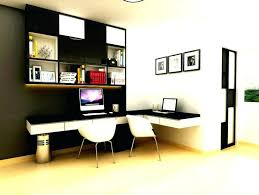 home office design tips. Small Home Office Design Layout 9 Essential Tips