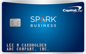 Capital One Venture Card Mileage Chart Compare Credit Cards Apply Online Capital One
