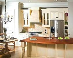 Amazing Cost To Renovate Kitchen Various How Much To Redo A Kitchen Modern Concept Kitchen  Remodel Costs