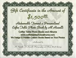 Gift Certificate Wording Gift Certificate Wording Examples Funny Gift Certificate Wording