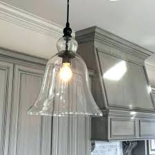 what size chandelier lighting modern chandeliers for high ceilings glass mini height lantern best contemporary pendant