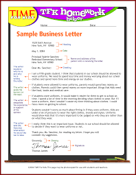 Collection Of Solutions English Business Letter Pdf In Cover