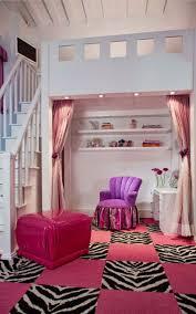 Room Ideas Girls Bedroom Astonishing Teenage Girl Houzz In Teens Themes