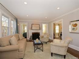 recessed lighting in living room i like the idea of a light over the mantel