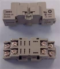 pico 12vdc 30 40 amp sealed relay w socket 928 91 Pico Electrical Connectors at Pico 928 91 Wiring Diagram
