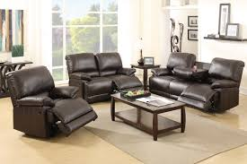 Motion Living Room Furniture Motion Sofa Motion Sofa Loveseat Living Room Furniture