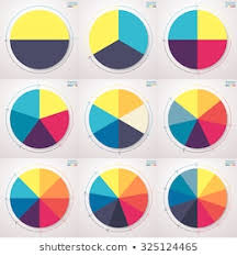10 Pie Chart 10 Pie Chart Images Stock Photos Vectors Shutterstock