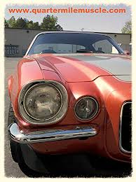 classic car restoration nc by quarter mile muscle inc we specialize in classic camaro restorations