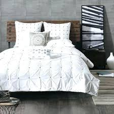 all white bedding comforter set bedding queen bedding set black n white bedding orange and grey bedding all white bed white comforter ikea
