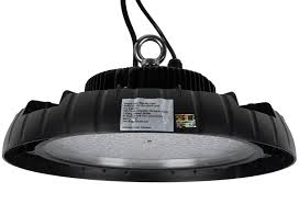 what is a lighting fixture. Full Size Of Light Fixtures Low Bay Led Shop Lights T5 High 12v 200 Watt Bulbs What Is A Lighting Fixture