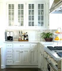 white kitchen cabinet hardware modaxlavidaorg