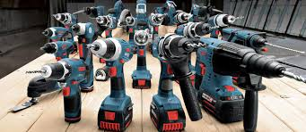 Image result for bosch tools