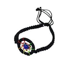 Dream Catcher Bracelet Amazon Dream catchers Shopswell 61