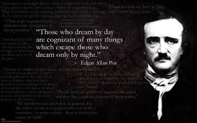 edgar allan poe quotes paperblog edgar allan poe quotes