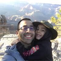 Alfredo Hernandez – Warehouse Manager – Gold Star Foods Inc | LinkedIn