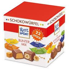 <b>Ritter Sport</b> — Каталог товаров — Яндекс.Маркет