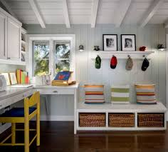 desk in bedroom ideas. Unique Desk Projects Inspiration Desk In Bedroom Ideas 29 Kids Design For A  Contemporary And Colorful Study Space Throughout