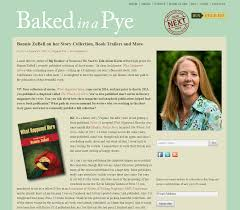 interview archives bonnie zobell interview at baked in a pye virginia pye