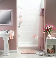 bathroom remodeling greensboro nc. Bathroom Remodeling Greensboro Nc 12 On Intended 15 Home