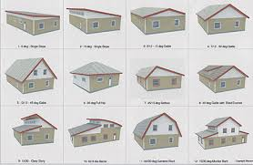 roof-styles