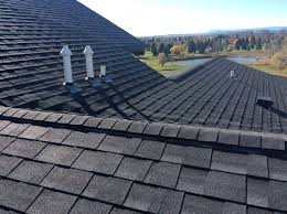 owens corning architectural shingles colors. Owens Corning Shingle Onyx Black Shingles Architectural Colors