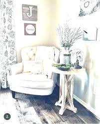 ikea bedroom chair – cdigest.info